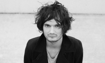 Hear Apparat&#8217;s Tolstoy-inspired new album <em>Krieg Und Frieden</em> in full