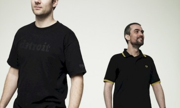 Autechre to broadcast two extended radio shows to celebrate the physical release of <i>Exai</I>