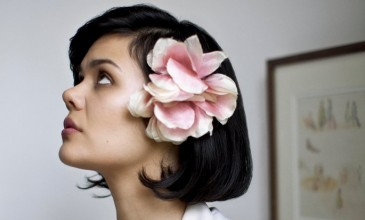 Watch Bat For Lashes channel Maurice Sendak in &#8216;Lilies&#8217; video