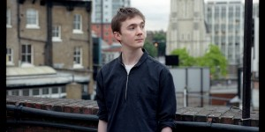 Ben UFO to play four-hour set on Boiler Room tomorrow