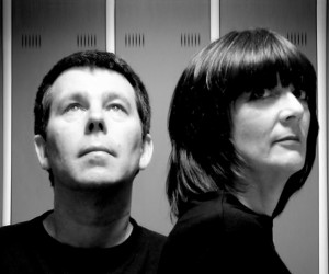 Carter Tutti to bring Excepter and Mika Vainio to Heaven