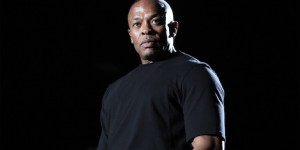 Dr. Dre takes Yamaha to court for copying headphone design