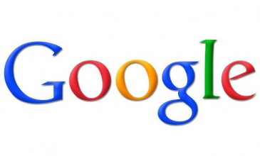 Google pressured to remove 10 million links by the RIAA