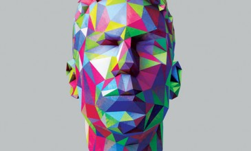 <i>Jamie Lidell</I>