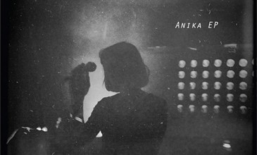 Hear Anika&#8217;s Geoff Barrow-produced cover of Chromatics&#8217; &#8216;In The City&#8217;