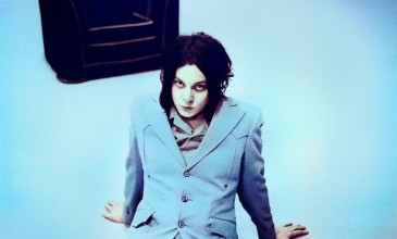Jack White working on 20 songs for next album
