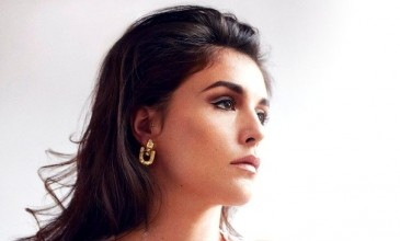 Listen to Jessie Ware cover Rihanna's 'Diamonds'