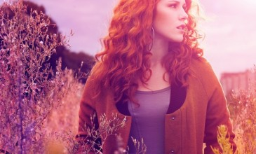 Katy B covers Kele Le Roc's garage classic 'My Love'