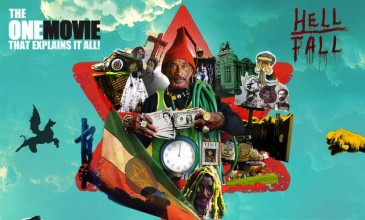 Filmmaker launches Kickstarter to help finish Lee 'Scratch' Perry documentary