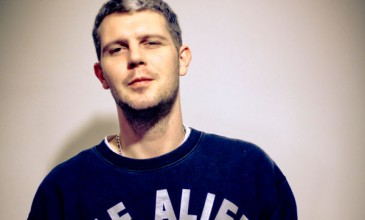 Swamp81 takes over South London&#8217;s fire with Loefah, Skream, Pinch and more