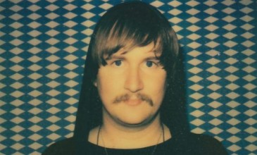 Stream 14 unreleased Machinedrum remixes, spanning 2005-2010 and featuring Aaliyah, Missy and more