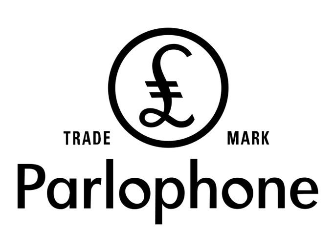 universal sells parlophone to warner music to finalize emi rh factmag com universal music login universal music logic store