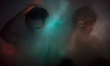 Purity Ring announce tour dates, cover Soulja Boy&#8217;s &#8216;Grammy&#8217;