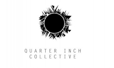 Quarter Inch Collective&#8217;s latest compilation features covers of Swans, Frank Ocean, Blawan