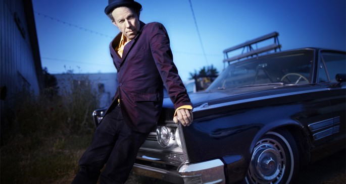 The Essential... Tom Waits