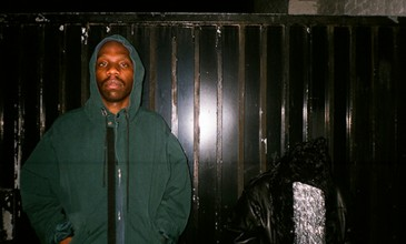 Dean Blunt to put on stage play at London's ICA