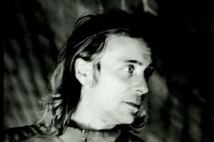 Demdike Stare's Miles Whittaker announces debut solo LP, <em>Faint Hearted</em>
