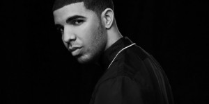Drake drops second <em>Nothing Was The Same</em> track, &#8217;5AM In Toronto&#8217;