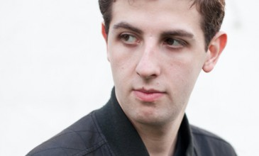 Stream Jamie xx and John Talabot&#8217;s back to back set from Miami last weekend