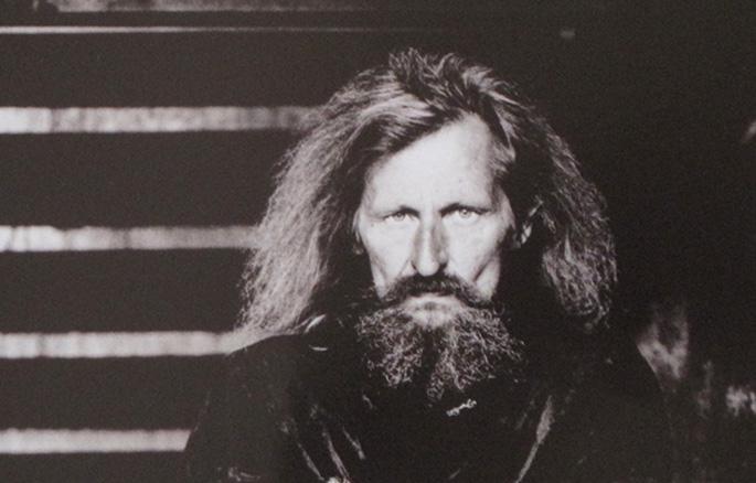 Krautrock figurehead Klaus Dinger's final album to get posthumous release