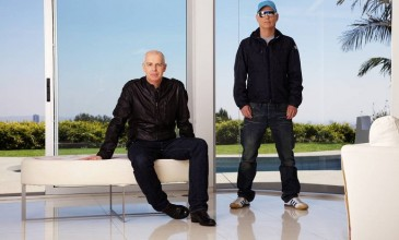Pet Shop Boys to release new album in June