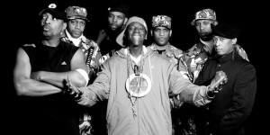 Public Enemy to mark 25 years of operations with 9-disc vinyl box set
