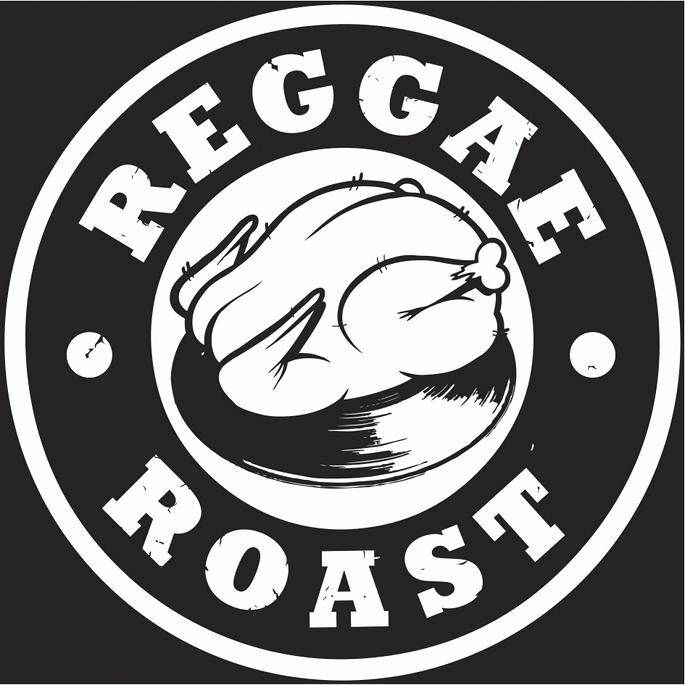 ramon djMIX reggae 2013