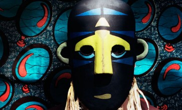SBTRKT, Joy Orbison and Maya Jane Coles sign up for Canal Mills Spring programme