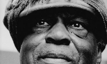 "Download a 14 hour retrospective of cosmic jazz legend Sun Ra, ""unheard nuggets"" and all"