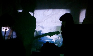 The KVB detail remix EP; Regis, Silent Servant and Shifted to feature