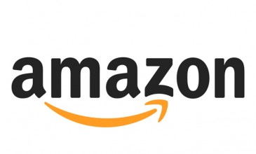 Amazon investigating subscription service for music