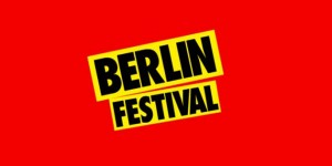My Bloody Valentine added to Berlin Festival 2013