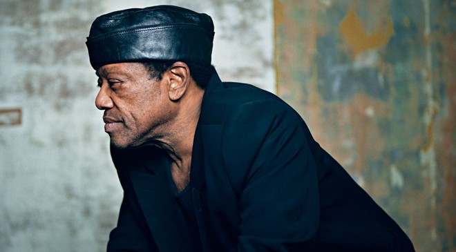 Bobby Womack&#8217;s <em>Bravest Man In The Universe</em> gets deluxe reissue, hear new track &#8216;It&#8217;s Been A Long Night&#8217;