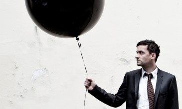 Stream new Bonobo LP <em>The North Borders</em> in full