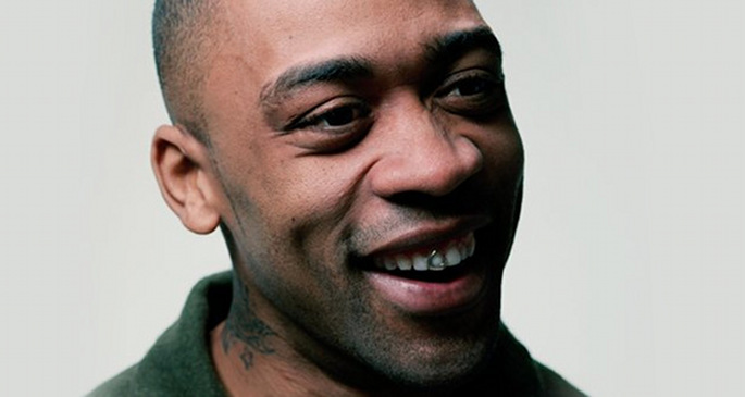 Wiley leaks <em>The Ascent</em> after spat with iTunes