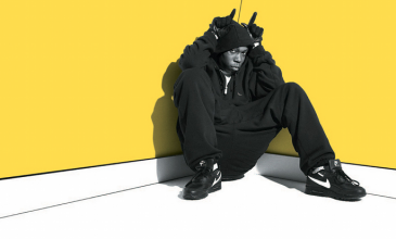 10 Years On: Reflecting on Dizzee Rascal&#8217;s teenage masterpiece <i>Boy In Da Corner</i>