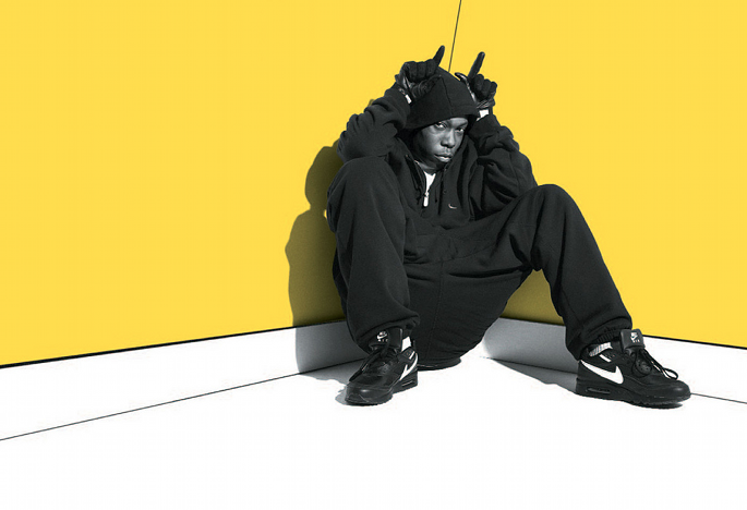 10 Years On: Reflecting on Dizzee Rascal's teenage masterpiece <i>Boy In Da Corner</i>