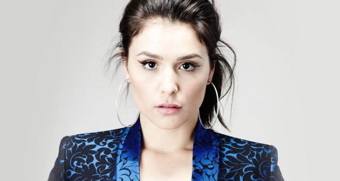Jessie Ware, Mount Kimbie and more reviewed in the FACT Singles Club, March 31 2013