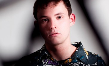Download Hudson Mohawke's Janet Jackson-sampling 'Pleasure'