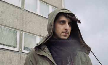 James Holden announces new album <i>The Inheritors</i>; download the first track inside
