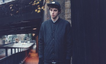 Stream Jamie xx & John Talabot back to back in Miami on Sunday March 24