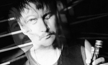 Machinedrum signs to Ninja Tune