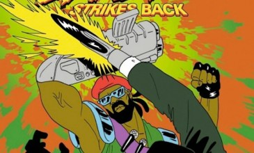 Major Lazer drops second free EP <em>Lazer Strikes Back Vol.2</em>