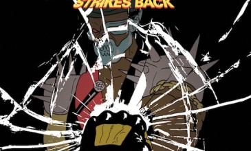 Download Major Lazer&#8217;s free <em>Lazer Strikes Back Vol. 3</em> EP