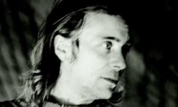 Stream Demdike Stare man Miles&#8217;s <em>Faint Hearted</em> in full