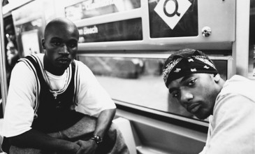 Mobb Deep announce 20th anniversary tour dates
