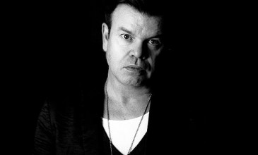 Paul Oakenfold recruits Azealia Banks, Miguel, and more for <em>Pop Killer</em>