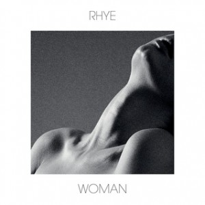 Rhye - <i>Woman</i> FACT review