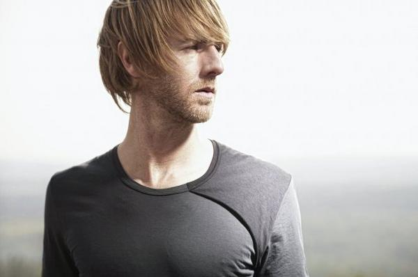 "Richie Hawtin and Deadmau5 to collaborate on a ""one time performance of stripped-back techno"""