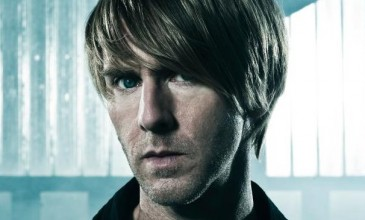 Richie Hawtin leads the new additions to Eastern Electrics Festival